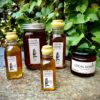 Little Wren Farm Raw Honey