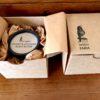 Little Wren Farm Honey & Lavender Body Butter