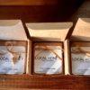 Little Wren Farm Body Butter Packaging