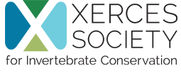 xerces society logo
